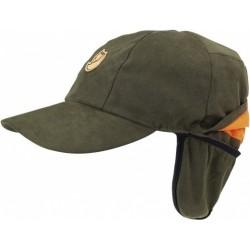Fjallraven Pintail Cap Sapka