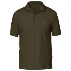 Fjallraven Crowley Piqué Shirt