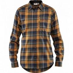 Fjallraven Fjallglim Shirt Camasa