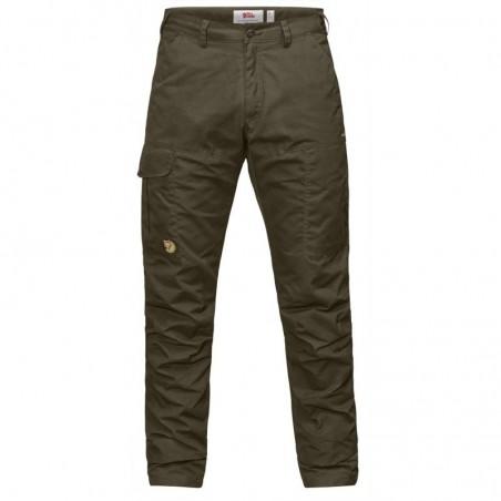 Fjallraven Karl Pro Hydratic Trousers Pantaloni Impermeabili