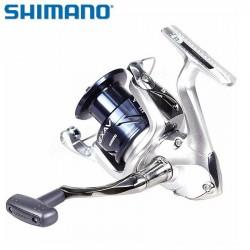 SHIMANO NEXAVE 2500 FD