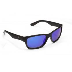 Ochelari Polarizanti Fox Rage Eyewear Trans/ Mirror Blue