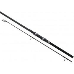 Lanseta Shimano Tribal TX2 Intensity 3,96m 3,5lb
