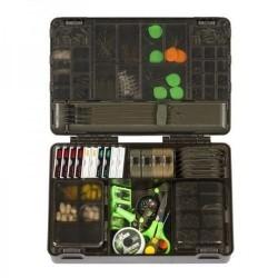 Korda Cutie Tackle Box Kbox6