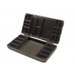 Cutie Korda Rig Safe Box