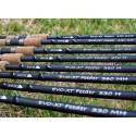 Lanseta Feeder Manta EVO-XT Feeder 390 H 50-150g