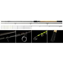 Lanseta Nevis Method Carp Feeder 360H 45-120g