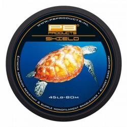 PB Products  Shield Snagleader  45lb 80m