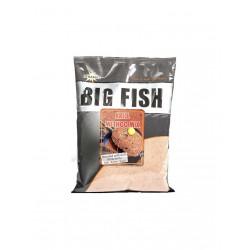 Dynamite Baits Big Fish - Explosive Caster Feeder Formula 1,8kg