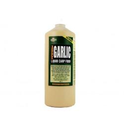 Dynamite Baits Garlic Liquid Carp Food 1L