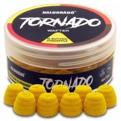 Haldorado Tornado Wafter - N-Butiric si Ananas