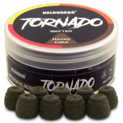 Haldorado Tornado Wafter - Turtă Dulce