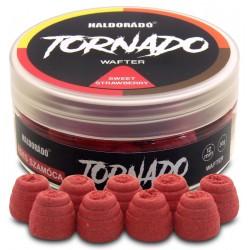 Haldorado Tornado Wafter - Căpșună Dulce