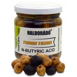 Haldorado Alune Tigrate N-butiric Borcan Tigrismogyoro
