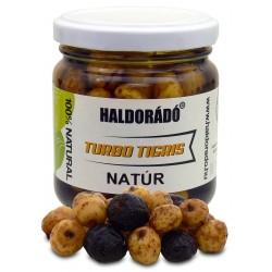 Haldorado Alune Tigrate Natur Borcan Tigrismogyoro