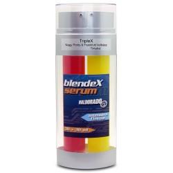 Haldorado Blendex Serum - TripleX