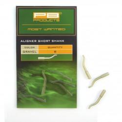 PB Product Aligner Short Shank