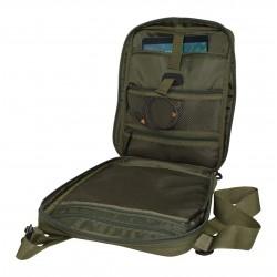 Trakker Geanta NXG Essentials Bag XL