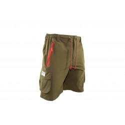 Trakker Pantaloni Board Shorts