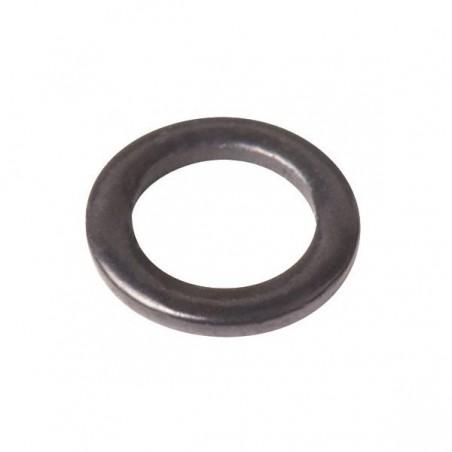 Carp Spirit Anouri Rotunde 3.1mm 10 Buc/plic