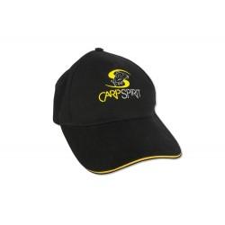 Carp Spirit Sapca Cap
