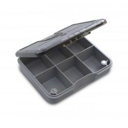 Guru Fusion Feeder Box Accessory 6 Compartimente
