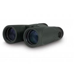 Trakker Binoculars Optics 10×42