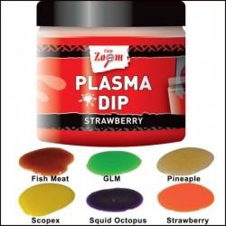 Carp Zoom Dip Plasma Glm-liver