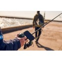 Deeper Sonar Fishfinder Smart Chirp+