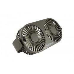 Trakker Ventilator Cort USB Bivy Fan