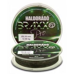 Haldorado Fir Textil Inaintas Braxx Pro 10m