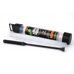 Fox Edges Kit Plasa Arma Mesh Narrow 14mm/7m