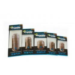 Fox Edges™ Rapide Load PVA Bag Fast Melt Refills