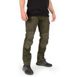 Fox Pantaloni Collection Hd Green Trouser