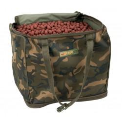 Fox Geanta Camolite Bait/air Dry Bag Large