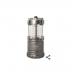 Flajzar Lanterna De Cort Automata WRL2