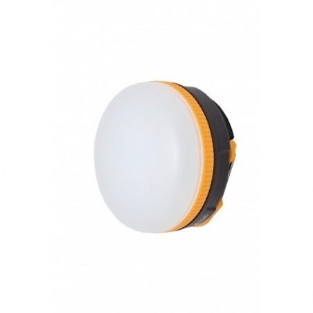 Flajzar Lanterna De Cort Automata WRL1
