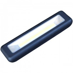 FLACARP FL5 Lanterna