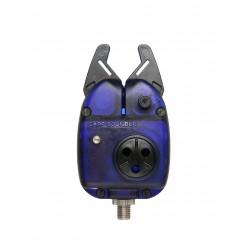 Carp Sounder Avertizor NX Blue