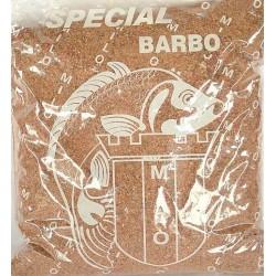 Milo Special Barbo 2,5 Kg