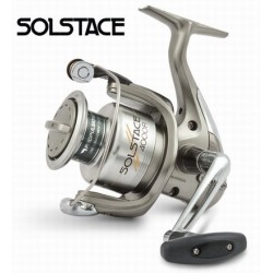 Shimano Solstace 2500 FR