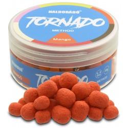 Haldorado Tornado Method Wafter 6-8mm Mango