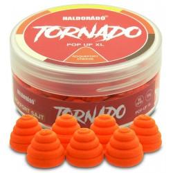 Haldorado Tornado Pop Up XL 15mm Branza Roquefort