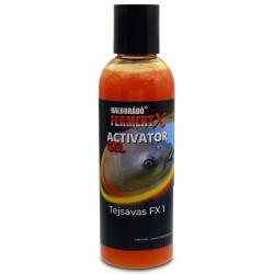 Haldorado Fermentx Activator gel FX1