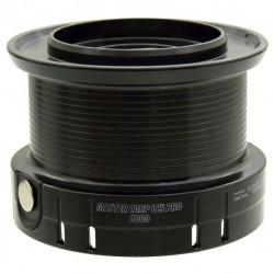 Tambur de rezerva TEAM FEEDER Master Carp LCS Pro 6000