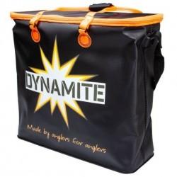 Dynamite Baits Husa EVA Keepnet Bag