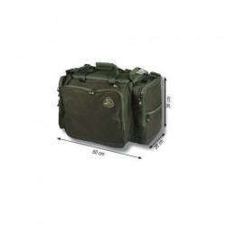 Geanta Carp Spirit Carryall M 60x36x36cm