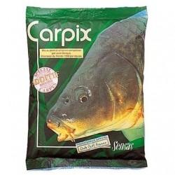 Aditiv Sensas Carpix Crap 300g
