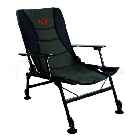 Scaun Carp Zoom N2 Komfort Armchair