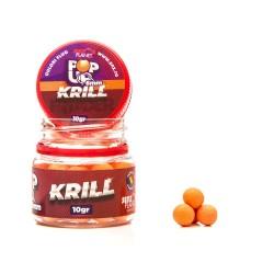 Senzor Planet Pop-up Krill 6mm 10g